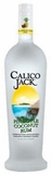 Calico Jack Pineaple Coconut Rum 1L