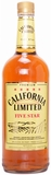 California LTD 5 Star Brandy