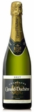 Canard-Duchard Authentic Brut Champagne