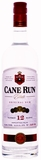 Cane Run Rum White 1L