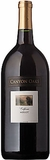 Canyon Oaks Merlot 1.5L