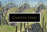 Canyon Oaks Vineyards