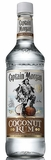 Captain Morgan Caribbean Coconut Rum 1L