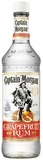 Captain Morgan Caribbean Grapefruit Rum 1L