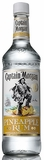 Captain Morgan Caribbean Pineapple Rum 1L