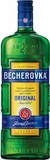 Carlsbad Becherovka Herbal Liqueur