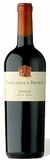 Cartlidge & Brown North Coast Merlot