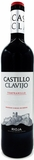 Castillo de Clavijo Rioja Tempranillo (case of 12)