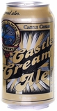 Castle Danger Castle Cream Ale