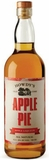 Cedar Ridge Howdy's Apple Pie