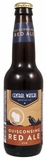 Central Waters Ouisconcing Red Ale