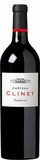 Chateau Clinet Pomerol (case of 12)