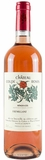 Chateau Coupe Roses Rose Minervois