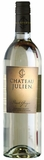 Chateau Julien Monterey County Pinot Grigio