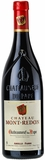 Chateau Mont-Redon Chateauneuf-du-pape Rouge 2012