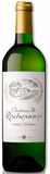 Chateau Rochemorin Blanc Pessac (case of 12)