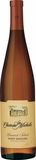 Chateau Saint Michelle Columbia Valley Harvest Select Sweet Riesling