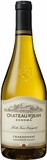 Chateau St Jean Chardonnay Belle Terre 2011
