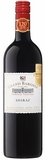 Chateau Tanunda Grand Barossa Shiraz 2011