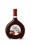 Clear Creek Cranberrry Liqueur