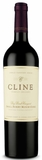 Cline Small Berry Mourvedre 2013
