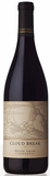 Cloud Break Petite Sirah (case of 12)