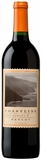 Coastline Merlot Paso Robles (case of 12)