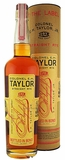 Colonel E.H. Taylor Rye Whiskey