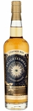Compass Box Enlightenment Blended Malt Scotch Whisky- LIMIT ONE