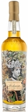 Compass Box Hedonism Quindecimus Blended Grain Whisky