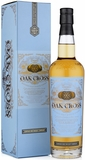 Compass Box Oak Cross Blended Malt Whisky