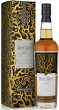 Compass Box the Spice Tree Blended Malt Whisky