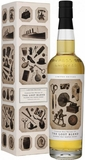 Compass Box the Lost Blend Blended Scotch