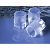 Cool Shooters- Ice Shot Glasses