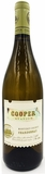 Cooper Station Monterey County Chardonnay (case of 12)