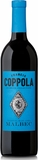 Coppola Diamond Collection Celestial Blue Label Malbec