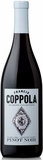 Coppola Diamond Collection Silver Label Pinot Noir