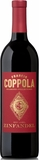 Coppola Diamond Collection Red Label Zinfandel