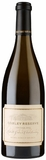 Corley Family Chardonnay Oak Knoll (case of 12)