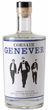 Corsair Genever Style Gin