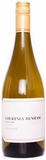 Courtney Benham Pinot Gris Russian River Valley (case of 12)