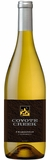 Coyote Creek Chardonnay 1.5L (case of 6)