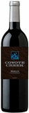Coyote Creek Merlot (case of 12)