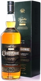 Cragganmore Distiller's Edition Single Malt Scotch