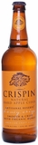 Crispin Honey Crisp Cider 22oz