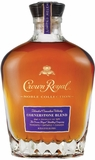 Crown Royal Noble Collection Cornerstone Blend Canadian Whisky