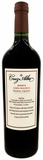 Cruz Alta Malbec Reserve (case of 12)