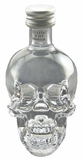 Crystalhead Vodka 50ML
