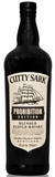 Cutty Sark Prohibition Edition Scotch Whisky