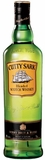 Cutty Sark Blended Scotch